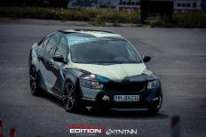 30.07.2017   Edition1 Sportwagen & Tuning Event   Autokino München-Aschheim Aschheim Aschheim Bayern 2017  Bild 813675