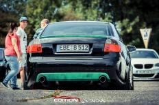 30.07.2017   Edition1 Sportwagen & Tuning Event   Autokino München-Aschheim Aschheim Aschheim Bayern 2017  Bild 813677