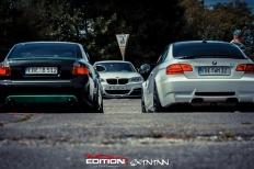 30.07.2017   Edition1 Sportwagen & Tuning Event   Autokino München-Aschheim Aschheim Aschheim Bayern 2017  Bild 813678