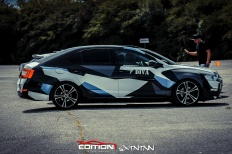 30.07.2017   Edition1 Sportwagen & Tuning Event   Autokino München-Aschheim Aschheim Aschheim Bayern 2017  Bild 813681