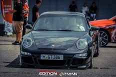30.07.2017   Edition1 Sportwagen & Tuning Event   Autokino München-Aschheim Aschheim Aschheim Bayern 2017  Bild 813683