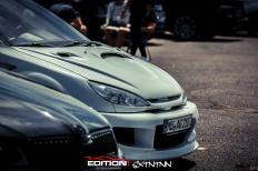 30.07.2017   Edition1 Sportwagen & Tuning Event   Autokino München-Aschheim Aschheim Aschheim Bayern 2017  Bild 813684