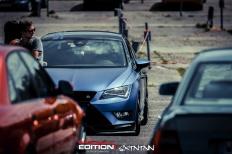 30.07.2017   Edition1 Sportwagen & Tuning Event   Autokino München-Aschheim Aschheim Aschheim Bayern 2017  Bild 813686