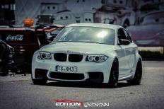 30.07.2017   Edition1 Sportwagen & Tuning Event   Autokino München-Aschheim Aschheim Aschheim Bayern 2017  Bild 813688