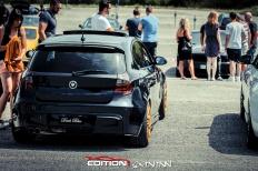 30.07.2017   Edition1 Sportwagen & Tuning Event   Autokino München-Aschheim Aschheim Aschheim Bayern 2017  Bild 813694