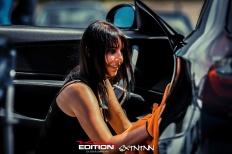 30.07.2017   Edition1 Sportwagen & Tuning Event   Autokino München-Aschheim Aschheim Aschheim Bayern 2017  Bild 813695