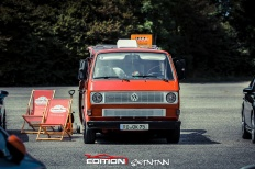 30.07.2017   Edition1 Sportwagen & Tuning Event   Autokino München-Aschheim Aschheim Aschheim Bayern 2017  Bild 813696