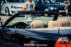 30.07.2017   Edition1 Sportwagen & Tuning Event   Autokino München-Aschheim Aschheim Aschheim Bayern 2017  Bild 813697