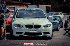 30.07.2017   Edition1 Sportwagen & Tuning Event   Autokino München-Aschheim Aschheim Aschheim Bayern 2017  Bild 813704
