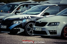 30.07.2017   Edition1 Sportwagen & Tuning Event   Autokino München-Aschheim Aschheim Aschheim Bayern 2017  Bild 813705