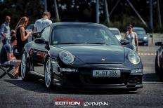 30.07.2017   Edition1 Sportwagen & Tuning Event   Autokino München-Aschheim Aschheim Aschheim Bayern 2017  Bild 813706