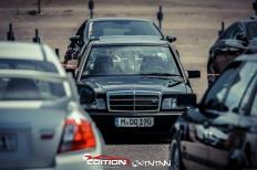 30.07.2017   Edition1 Sportwagen & Tuning Event   Autokino München-Aschheim Aschheim Aschheim Bayern 2017  Bild 813707