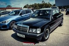 30.07.2017   Edition1 Sportwagen & Tuning Event   Autokino München-Aschheim Aschheim Aschheim Bayern 2017  Bild 813725