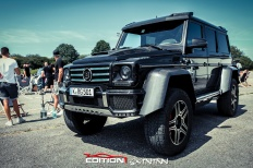 30.07.2017   Edition1 Sportwagen & Tuning Event   Autokino München-Aschheim Aschheim Aschheim Bayern 2017  Bild 813730