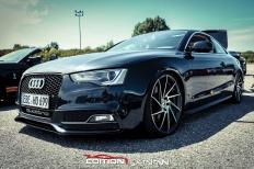 30.07.2017   Edition1 Sportwagen & Tuning Event   Autokino München-Aschheim Aschheim Aschheim Bayern 2017  Bild 813731