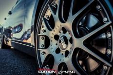 30.07.2017   Edition1 Sportwagen & Tuning Event   Autokino München-Aschheim Aschheim Aschheim Bayern 2017  Bild 813743