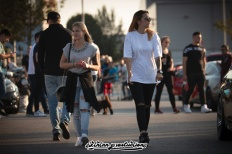 30.09.2018 | Streetculture Dachau | InCenter Dachau InCenter Dachau 30.09.2018 Streetculture Dachau InCenter Dachau SXTNTNN productions  Bild 816261
