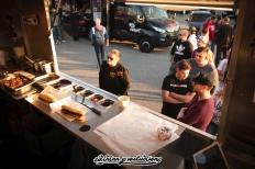 30.09.2018 | Streetculture Dachau | InCenter Dachau InCenter Dachau 30.09.2018 Streetculture Dachau InCenter Dachau SXTNTNN productions  Bild 816344
