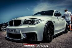 30.07.2017   Edition1 Sportwagen & Tuning Event   Autokino München-Aschheim Aschheim Aschheim Bayern 2017  Bild 813747
