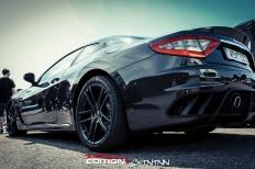 30.07.2017   Edition1 Sportwagen & Tuning Event   Autokino München-Aschheim Aschheim Aschheim Bayern 2017  Bild 813754