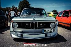 30.07.2017   Edition1 Sportwagen & Tuning Event   Autokino München-Aschheim Aschheim Aschheim Bayern 2017  Bild 813758