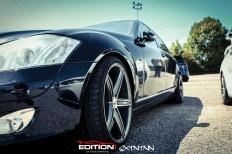 30.07.2017   Edition1 Sportwagen & Tuning Event   Autokino München-Aschheim Aschheim Aschheim Bayern 2017  Bild 813760
