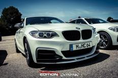 30.07.2017   Edition1 Sportwagen & Tuning Event   Autokino München-Aschheim Aschheim Aschheim Bayern 2017  Bild 813761