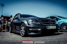 30.07.2017   Edition1 Sportwagen & Tuning Event   Autokino München-Aschheim Aschheim Aschheim Bayern 2017  Bild 813762