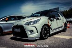 30.07.2017   Edition1 Sportwagen & Tuning Event   Autokino München-Aschheim Aschheim Aschheim Bayern 2017  Bild 813763