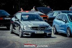 30.07.2017   Edition1 Sportwagen & Tuning Event   Autokino München-Aschheim Aschheim Aschheim Bayern 2017  Bild 813764