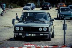 30.07.2017   Edition1 Sportwagen & Tuning Event   Autokino München-Aschheim Aschheim Aschheim Bayern 2017  Bild 813768