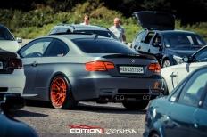 30.07.2017   Edition1 Sportwagen & Tuning Event   Autokino München-Aschheim Aschheim Aschheim Bayern 2017  Bild 813770