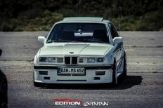 30.07.2017   Edition1 Sportwagen & Tuning Event   Autokino München-Aschheim Aschheim Aschheim Bayern 2017  Bild 813772