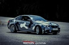 30.07.2017   Edition1 Sportwagen & Tuning Event   Autokino München-Aschheim Aschheim Aschheim Bayern 2017  Bild 813781