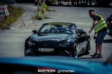 30.07.2017   Edition1 Sportwagen & Tuning Event   Autokino München-Aschheim Aschheim Aschheim Bayern 2017  Bild 813782
