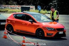 30.07.2017   Edition1 Sportwagen & Tuning Event   Autokino München-Aschheim Aschheim Aschheim Bayern 2017  Bild 813784
