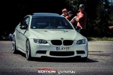 30.07.2017   Edition1 Sportwagen & Tuning Event   Autokino München-Aschheim Aschheim Aschheim Bayern 2017  Bild 813786