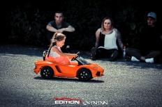 30.07.2017   Edition1 Sportwagen & Tuning Event   Autokino München-Aschheim Aschheim Aschheim Bayern 2017  Bild 813789