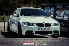 30.07.2017   Edition1 Sportwagen & Tuning Event   Autokino München-Aschheim Aschheim Aschheim Bayern 2017  Bild 813798