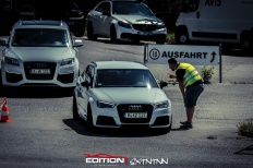 30.07.2017   Edition1 Sportwagen & Tuning Event   Autokino München-Aschheim Aschheim Aschheim Bayern 2017  Bild 813801