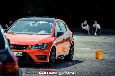 30.07.2017   Edition1 Sportwagen & Tuning Event   Autokino München-Aschheim Aschheim Aschheim Bayern 2017  Bild 813802