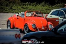 30.07.2017   Edition1 Sportwagen & Tuning Event   Autokino München-Aschheim Aschheim Aschheim Bayern 2017  Bild 813803