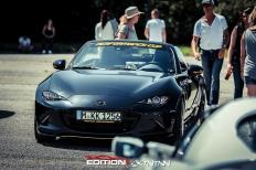 30.07.2017   Edition1 Sportwagen & Tuning Event   Autokino München-Aschheim Aschheim Aschheim Bayern 2017  Bild 813809