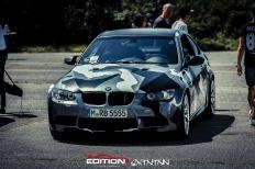30.07.2017   Edition1 Sportwagen & Tuning Event   Autokino München-Aschheim Aschheim Aschheim Bayern 2017  Bild 813810