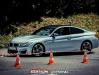 30.07.2017 | Edition1 Sportwagen & Tuning Event | Autokino München-Aschheim