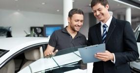 Dieselskandal bei VW: Der Autokredit als Ass im Ärmel