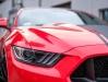 Getunte Fahrzeuge und Versicherungen – ein heikles Thema?!