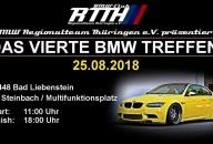 4 BMW Treffen RTTH-Bad Liebenstein 2018 von ulmi001