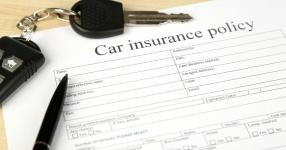 Die größten Kostenfresser beim Auto – für diese 7 Dinge geht am meisten Geld drauf!  Unterhaltskosten, Autoversicherung, Rechtsschutzversicherung, Fixkosten, Autokosten  Bild 814090