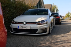 VAG am Ring 2017 Drees Nürburgring VW Golf Treffen meinGOLF.de Sommertreffen Nürburgring VW-GOLF-Treffen VAG-am-Ring 2017  Bild 814093